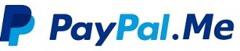 paypalme-240