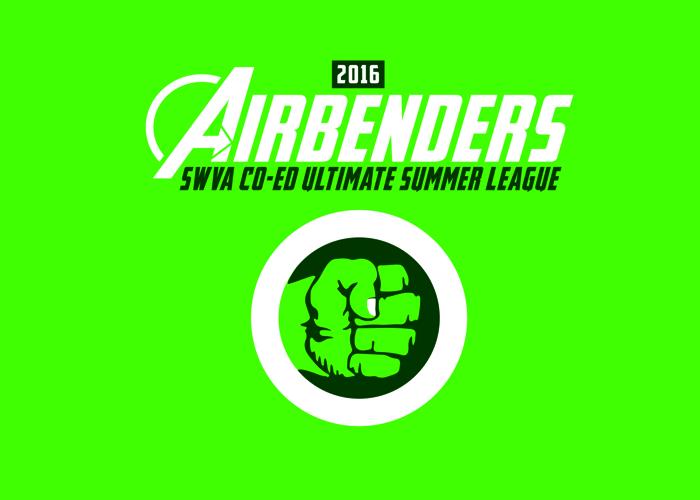 roanokeultimate-jersey-summerleague-2016-green