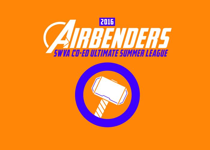 roanokeultimate-jersey-summerleague-2016-orange
