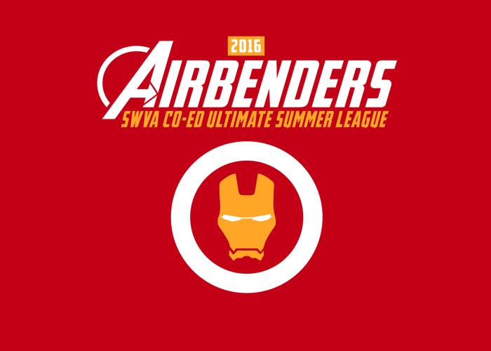 roanokeultimate-jersey-summerleague-2016-red