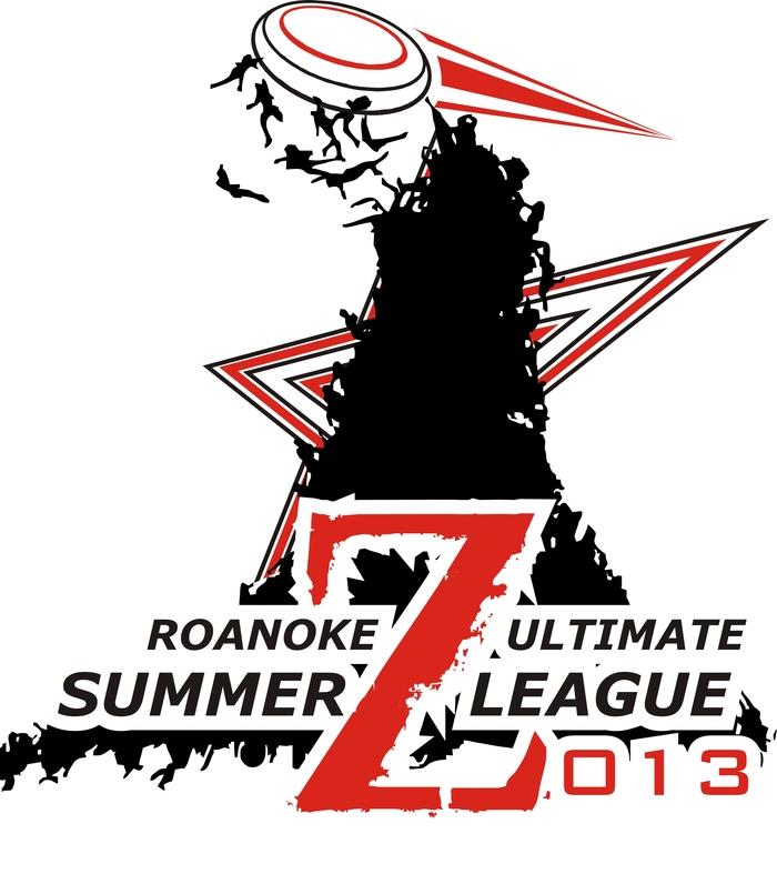 roanokeultimate-summerleague-2013.jpg