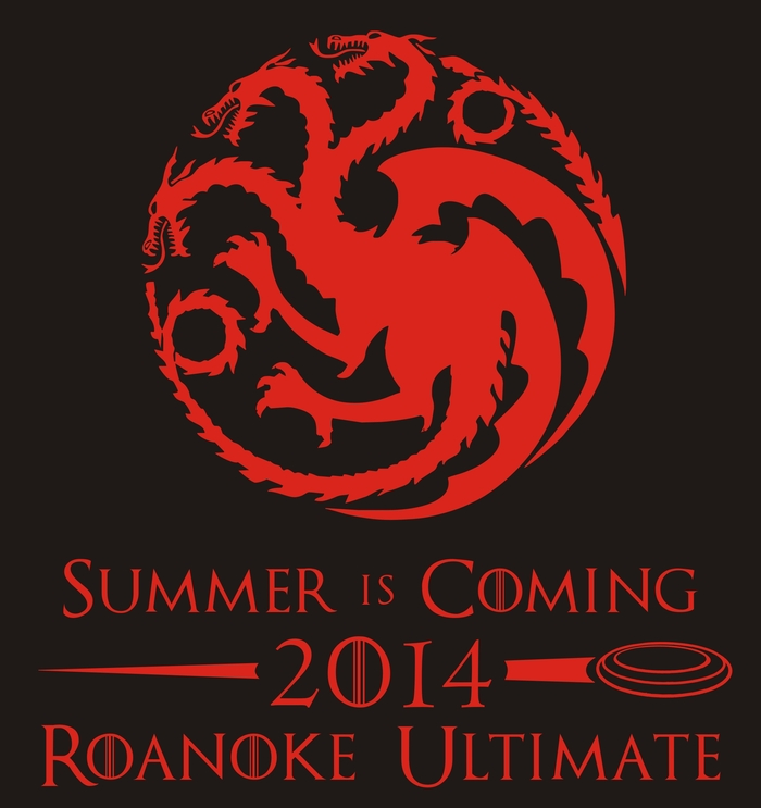 roanokeultimate-summerleague-2014-black.jpg