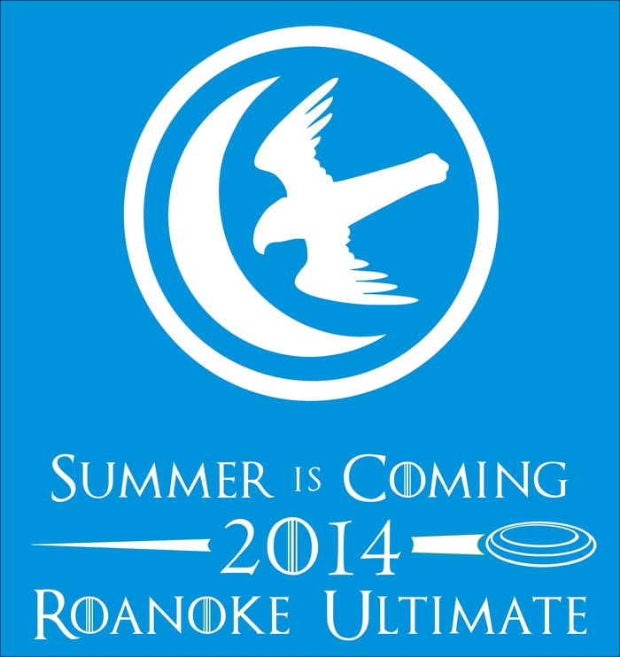 roanokeultimate-summerleague-2014-blue.jpg