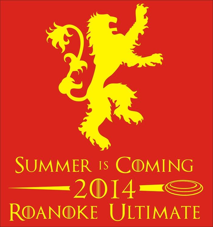 roanokeultimate-summerleague-2014-red.jpg