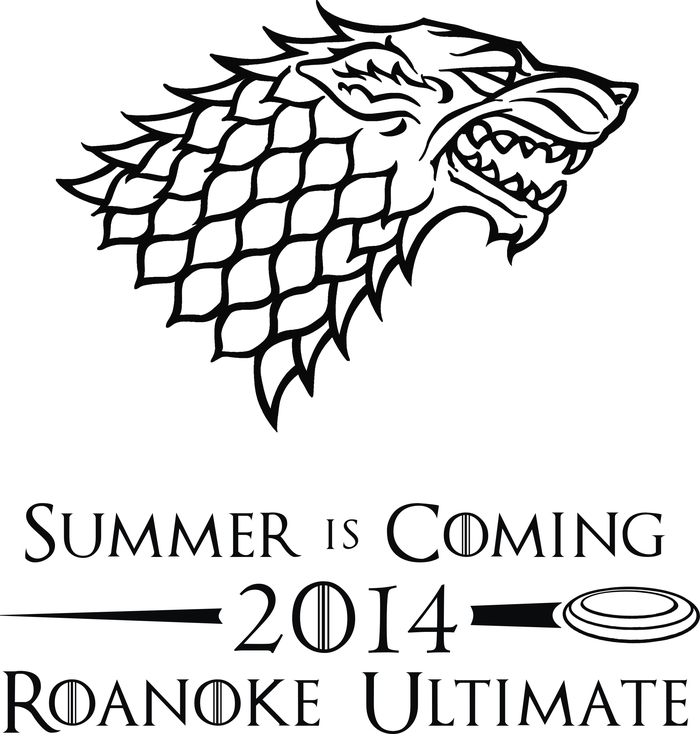 roanokeultimate-summerleague-2014-white.jpg