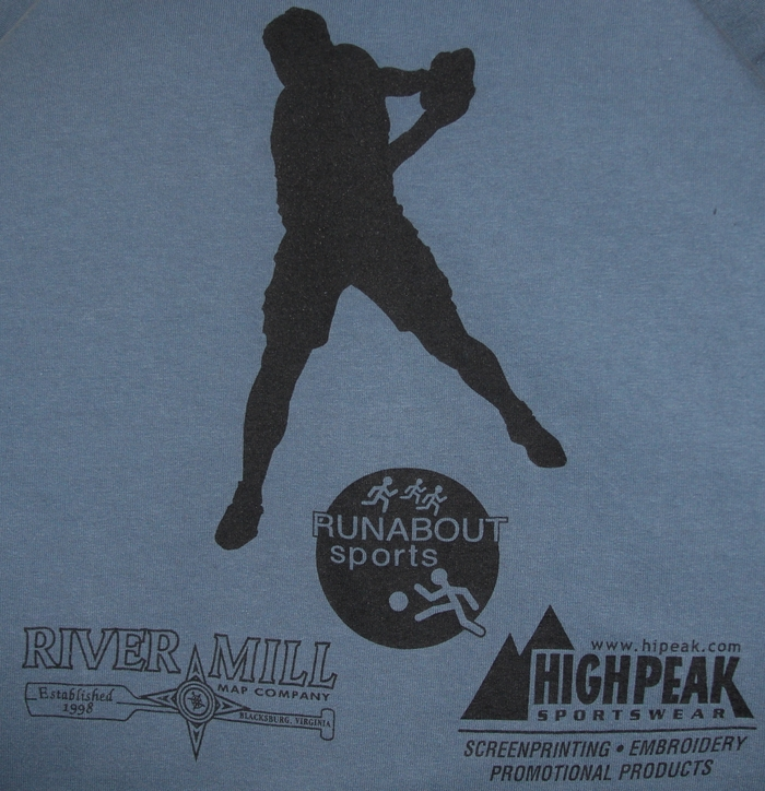 summerleague-2003.JPG