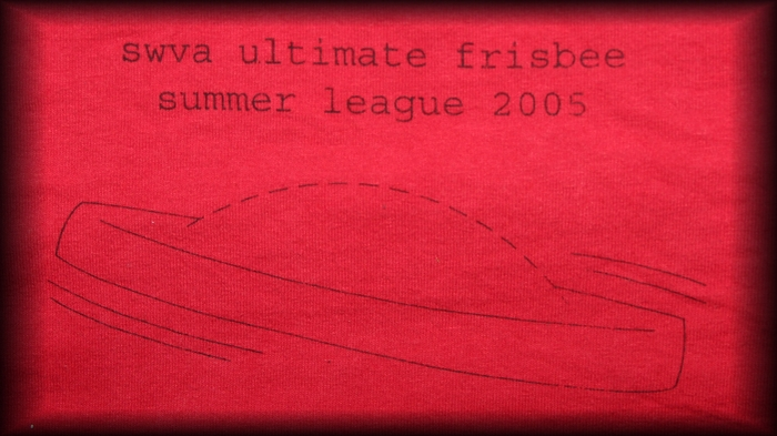 summerleague-2005.JPG