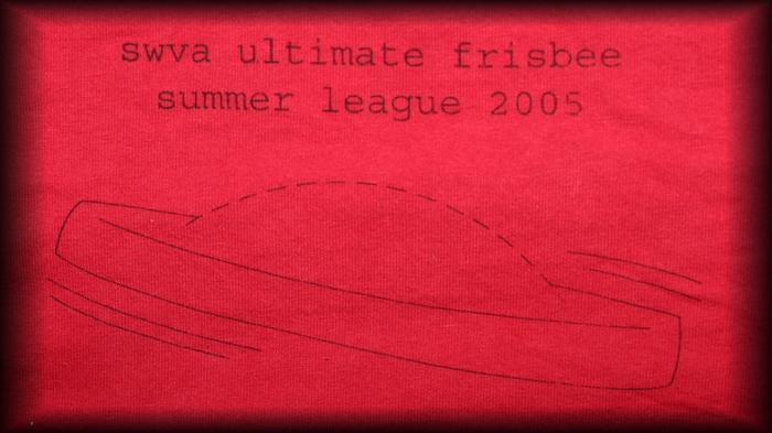 summerleague-2005.JPG